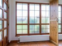 Zádveří (Prodej domu v osobním vlastnictví 227 m², Třebotov)