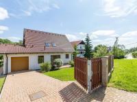 Prodej domu v osobním vlastnictví 227 m², Třebotov