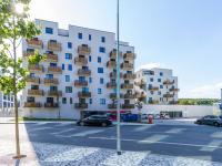 Pronájem bytu 1+kk v osobním vlastnictví 34 m², Praha 5 - Jinonice