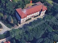 Prodej bytu 3+1 v osobním vlastnictví 84 m², Praha 4 - Podolí