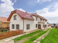 Prodej domu v osobním vlastnictví 351 m², Kratonohy