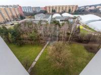 Prodej bytu 2+1 v osobním vlastnictví 64 m², Praha 8 - Kobylisy