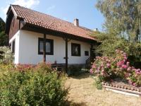 Prodej chaty / chalupy 230 m², Dehtáře