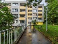 Prodej bytu 2+1 v družstevním vlastnictví 64 m², Praha 5 - Košíře