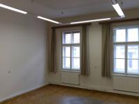 Pronájem kancelářských prostor 28 m², Praha 1 - Nové Město