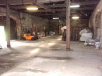 Prodej komerčního objektu (obchodní centrum), 3567 m2, Měšice