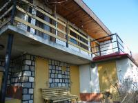 Prodej chaty / chalupy 50 m², Březina (dříve okres Tišnov)