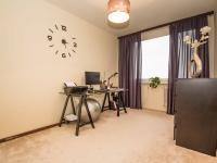 Pronájem bytu 3+kk v osobním vlastnictví 69 m², Praha 4 - Chodov