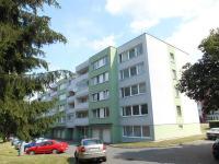 Prodej bytu 3+1 v osobním vlastnictví 69 m2, Praha 10 - Malešice