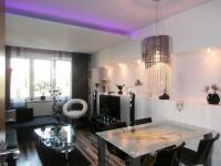 Prodej bytu 2+1 v družstevním vlastnictví 67 m², Praha 10 - Strašnice
