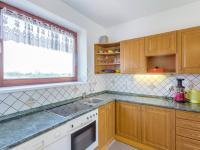 Prodej bytu 3+kk v družstevním vlastnictví 69 m², Hostěrádky-Rešov