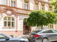 Pronájem jiných prostor 88 m², Praha 3 - Vinohrady