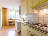 Prodej bytu 3+1 v osobním vlastnictví 74 m², Brno