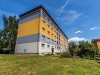 Prodej bytu 2+1 v družstevním vlastnictví 57 m2, Praha 10 - Malešice