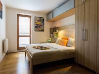 Prodej bytu 3+kk v osobním vlastnictví 130 m², Praha 4 - Krč