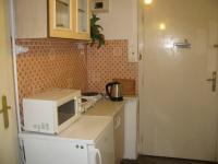 Pronájem bytu 1+kk v osobním vlastnictví 30 m², Brno