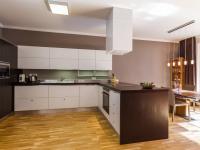 Prodej bytu 3+kk v osobním vlastnictví 146 m², Praha 10 - Vinohrady