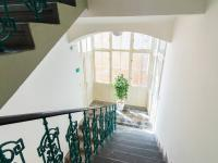 Prodej bytu 3+kk v osobním vlastnictví 100 m², Praha 1 - Nové Město