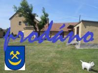 Prodej domu v osobním vlastnictví 185 m², Rudice