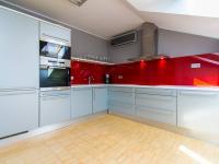 Prodej bytu 3+kk v osobním vlastnictví 112 m², Praha 1 - Nové Město