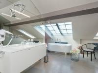 Prodej bytu 2+kk v osobním vlastnictví, 112 m2, Praha 1 - Nové Město