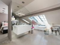 Prodej bytu 2+kk v osobním vlastnictví 112 m², Praha 1 - Nové Město