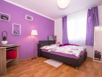 Prodej bytu 3+1 v osobním vlastnictví, 66 m2, Plzeň