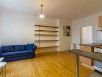 Pronájem bytu 2+kk v osobním vlastnictví 50 m², Praha 3 - Vinohrady