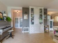 Prodej domu v osobním vlastnictví 270 m², Praha 4 - Hodkovičky