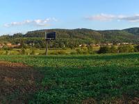 Prodej pozemku, 11590 m2, Králův Dvůr
