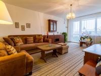 Prodej bytu 3+1 v osobním vlastnictví 78 m², Praha 8 - Bohnice