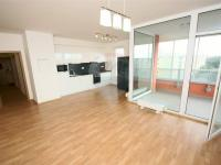 Pronájem bytu 3+kk v osobním vlastnictví 80 m², Praha 4 - Kamýk