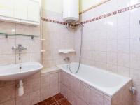 Prodej bytu 2+kk v osobním vlastnictví 43 m², Praha 5 - Košíře