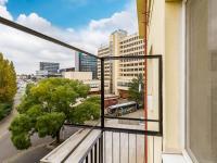 Prodej bytu 2+1 v osobním vlastnictví 56 m², Praha 4 - Michle