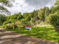 Prodej pozemku, 403 m2, Březová-Oleško