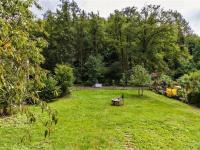 Prodej pozemku 403 m², Březová-Oleško