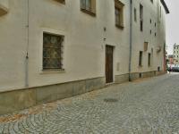 Pronájem bytu 2+1 v osobním vlastnictví 80 m², Jihlava