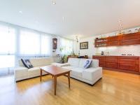 Prodej bytu 4+kk v osobním vlastnictví, 95 m2, Praha 9 - Kyje