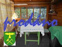 Prodej chaty / chalupy 60 m², Kanice