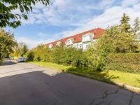Prodej bytu 2+1 v osobním vlastnictví 93 m², Praha 9 - Letňany