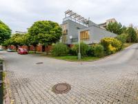 Prodej bytu 6+kk v osobním vlastnictví 161 m², Praha 8 - Troja