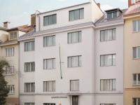 Prodej bytu 2+kk v osobním vlastnictví 81 m², Praha 6 - Dejvice