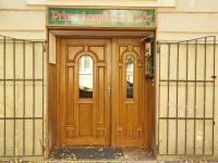 Pronájem restaurace 191 m², Plzeň