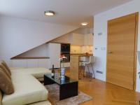 Prodej bytu 2+kk v osobním vlastnictví, 45 m2, Praha 5 - Smíchov