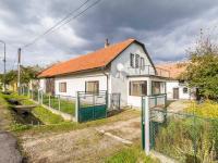Prodej domu v osobním vlastnictví 72 m², Jizbice