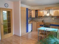 Prodej bytu 3+1 v družstevním vlastnictví, 81 m2, Blansko