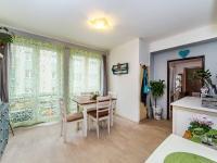 Prodej bytu 2+1 v osobním vlastnictví 73 m², Praha 10 - Vršovice