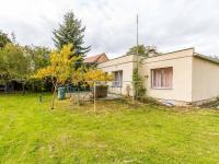 Prodej chaty / chalupy 54 m², Loučeň