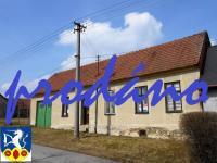 Prodej domu v osobním vlastnictví 100 m², Bukovina