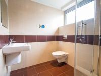 Prodej domu v osobním vlastnictví 135 m², Unhošť